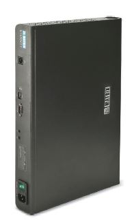 Matrix Eternity PE IP BX