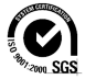 NSG Datacommm SGS System Certification
