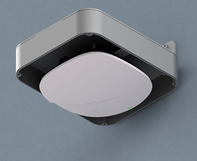 WiFi Access Point Mounting Solutions - Oberon