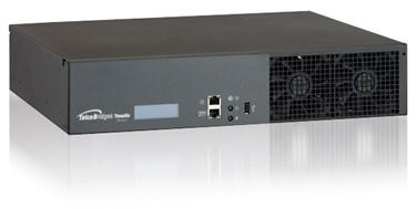 Tmedia TMG-3200 VoIP and Media Gateway
