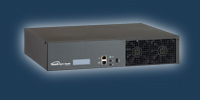 TelcoBridges TMG3200-2U Tmedia Gateway for VoIP, TDM and SS7